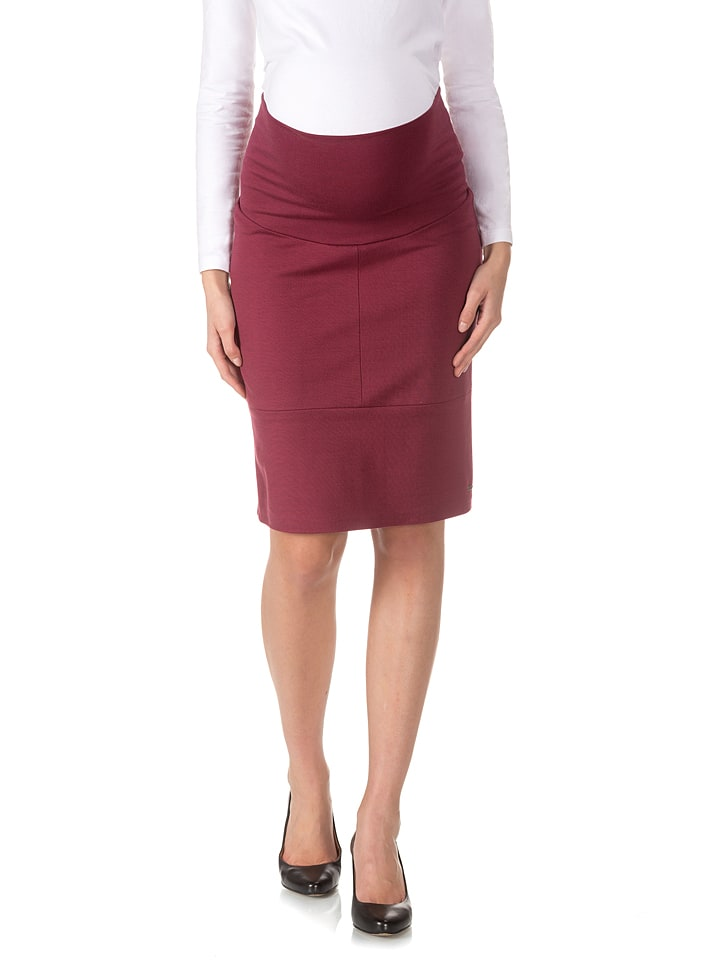 Latest Fashion for Ladies Pencil Skirt Womens Fashion Clothing